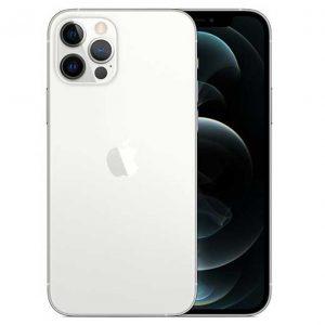 Apple iPhone 12 price