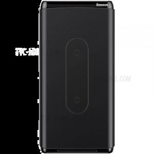 BASEUS BS-10KPW02 10000mAh Type-C PD+QC3.0 Qi Fast Charging Pad