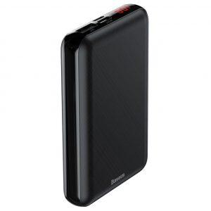Baseus Mini S Series Digital Display PD 10000mAh Power Bank