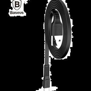 Baseus Tough Series USB Data Sync Cable to Type-C 2A 1M