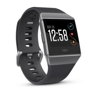 Fitbit ionic Smart watch