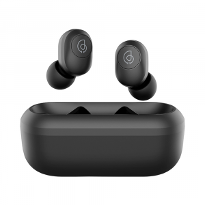 Haylou GT2 Bluetooth