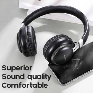JOYROOM JR-HL1 Wireless Bluetooth Headphone