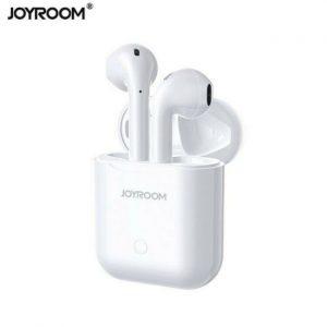 JOYROOM JR-T03S True Wireless EarBuds