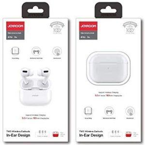 JOYROOM T03 Pro True wireless Bluetooth earbuds