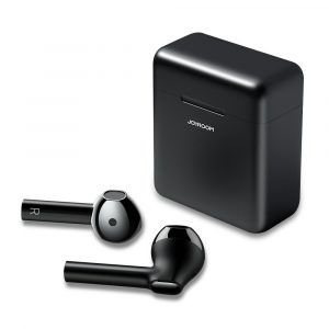 JoyRoom JR-TL8 True Wireless Earbud's