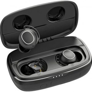 Mpow M30 Plus Wireless Earbuds