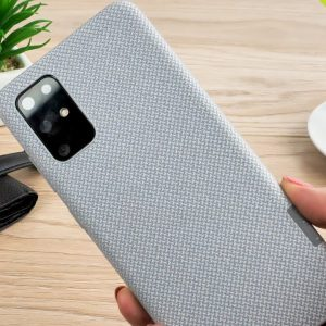 Official Kvadrat Cover Samsung Galaxy S20+Plus