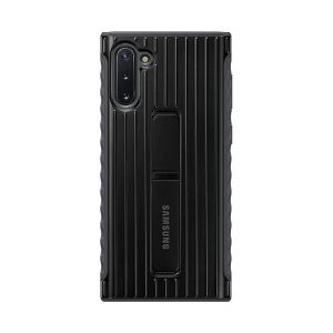Protective Standing Cover for Samsung Galaxy Note10plus