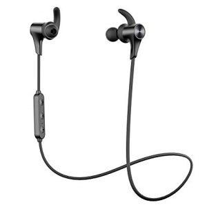 Q12 HD SoundPeats Bluetooth Headphones