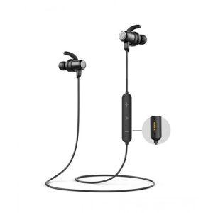 Q35 HD SoundPeats Bluetooth Headphones