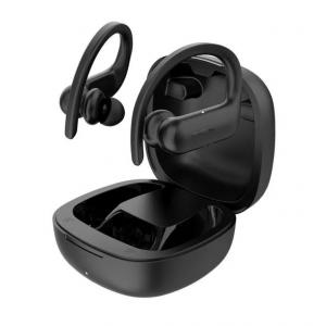 QCY T6 TWS Bluetooth Earphone