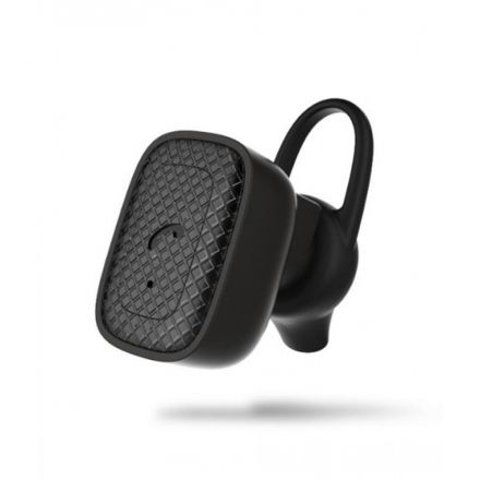 Remax RB-T18 Bluetooth Wireless Business 4.1 Voice Car Call Music Headset