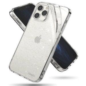 Ringke Air Case For iPhone 12 Pro Max