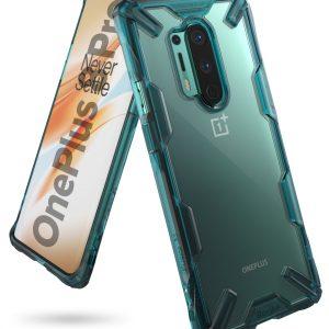 Ringke OnePlus 8 Case Fusion-X