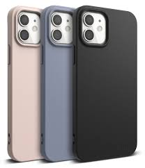 Ringke iPhone 12 Pro Max Case Air-S