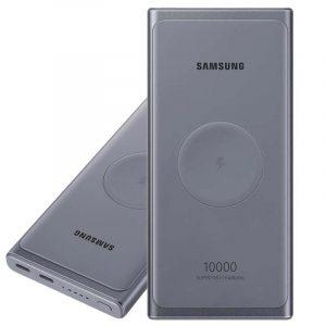 Samsung Wireless Power bank 10,000 mAh Type-C