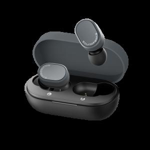 SoundPeats True Dots True Wireless Earbuds