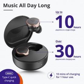 Tronsmart Apollo Bold TrueWireless EarBuds
