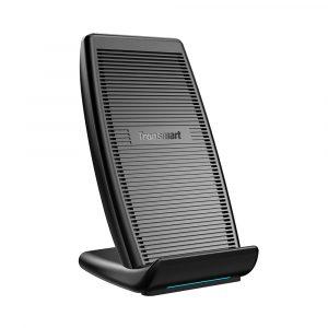 Tronsmart-WC05-10W-7-5W-5W-Dual-Coil-Fast-Wireless-Charger