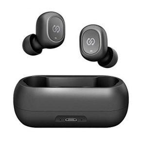 True Free 2 SoundPeats True Wireless EarBuds