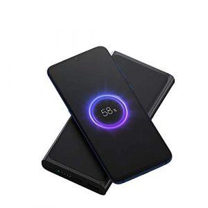 Xiaomi Wireless Qi Wireless Power Bank 10000mAh