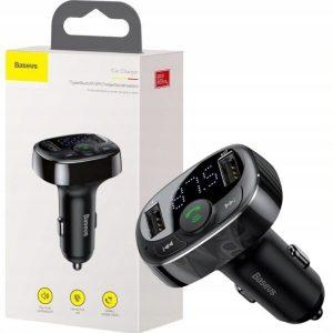 baseus-fm-modulator-car-charger-600x607