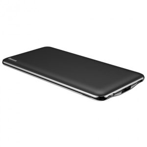 baseus-simbo-slim-10000mah-usb-type-c-pd-power-bank-dual-fast-charger