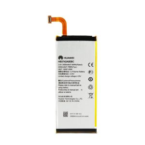 huawei_ascend_g6_battery