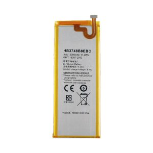 huawei_ascend_g7_battery