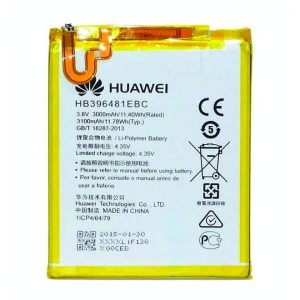 huawei_g8_battery