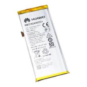 huawei_gr3_battery