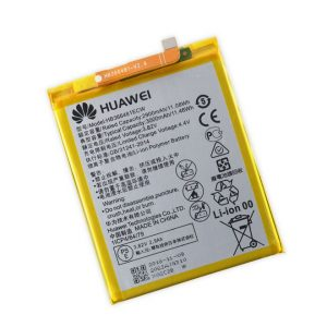 huawei_p10_plus battery
