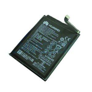 huawei_p20_pro_battery