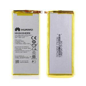huawei_p7_original_battery