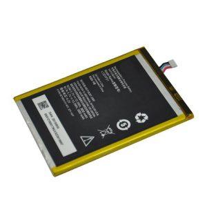 lenovo_a1000_battery