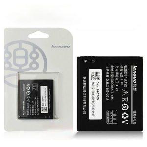 lenovo_a300_battery