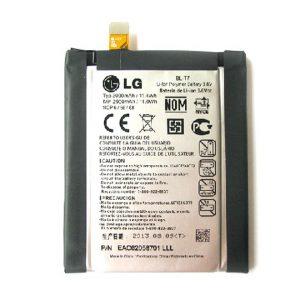 lg_g2_built_in_battery_bl-t7
