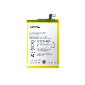 nokia-2-1-battery