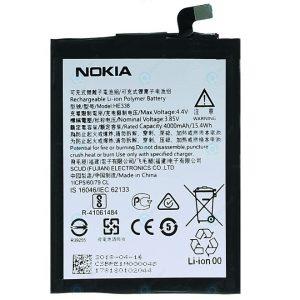 nokia-3.1-battery