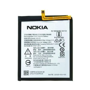 nokia-6-battery