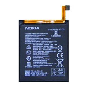 nokia-9-battery