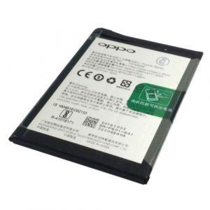 oppo_f1s_battery