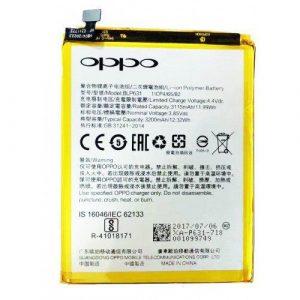 oppo_f3_battery