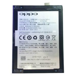 oppo_r9-battery