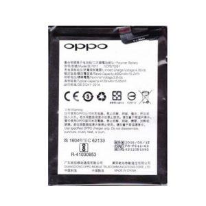oppo_r9_plus_battery
