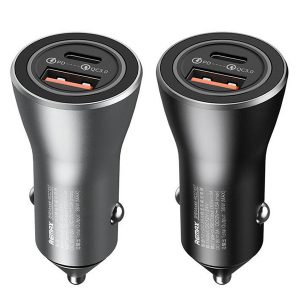 remax-RCC107-car-charger-in-pakistan