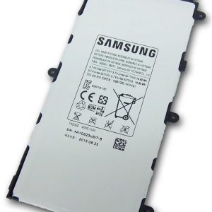 samsung-galaxy-tab-3-7-0-p3200-t211-t210_battery