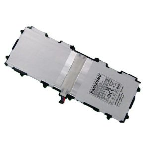 samsung-gt-n8000-galaxy-note-10.1-3g-battery