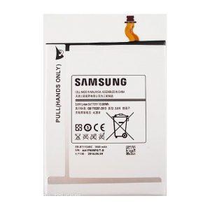 samsung-t110-t111 battery